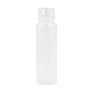 10ml Frosted Glass Rollette Bottle